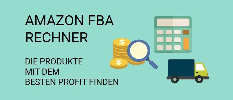 amazon-fba-rechner-so-finden-sie-mit-dem-fba-calculator-die-versand-durch-amazon-produkte-mit-dem-besten-profit